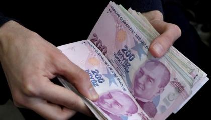 أسواق تركيا... ملابس الرجال تسجل أعلى زيادة أسعار خلال شهر أكتوبر