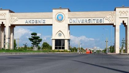 تيار عنصري تركي مؤيد لأردوغان يعتدي على الطلاب الأكراد في المدن الجامعية