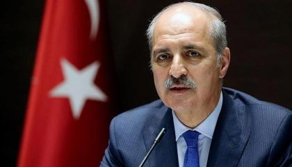 نائب تركي بالحزب الحاكم: عصر كاريزما أردوغان «انتهى» وإعفاؤه «ضرورة»