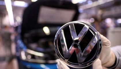 قرار نهائي.. «فولكس فاجن» الألمانية تتراجع عن تأسيس مصنعها في تركيا