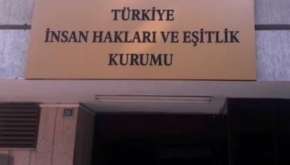 ارتفاع شكاوى التعذيب والإهمال الصحي في سجون أردوغان خلال الـ6 أشهر الماضية