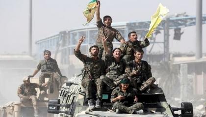 مرتزقة أردوغان يقتلون مواطنًا سوريًا في تل أبيض بزعم التخابر مع «قسد»