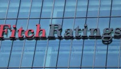 «فيتش» تطلق تحذيرًا جديدًا بخصوص بنوك تركيا في العام المقبل