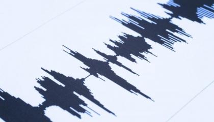 زلزالان يضربان محافظتي إلازِغ وموغلا