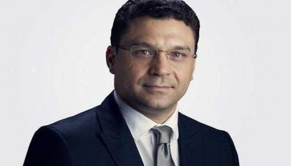 السيادة والمقاومة بين تركيا ولبنان