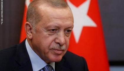 من أنقرة.. الإرهابيون: أردوغان منحنا الجنسية التركية مجانًا ودون إجراءات