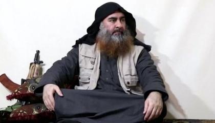 المخابرات العراقية أكدت أنه كان «مرسالا».. هل التقى أخو البغدادي أردوغان؟