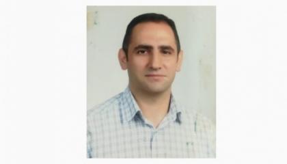 أحدهم ظهر بعد 9 شهور.. الشرطة التركية متورطة في اختطاف مواطنين