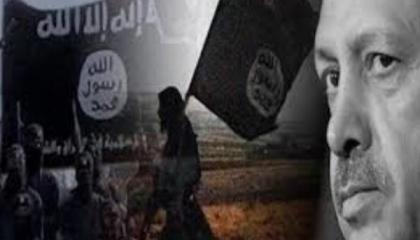 وزير إعلام أردني أسبق: لا داعيَ لبذل الجهد لإثبات علاقة أردوغان بـ«داعش»