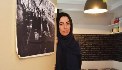 أرملة مستشار أردوغان: العدالة والتنمية «حامل» من «جولن» ويصرّ أنه «عذراء»