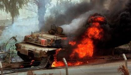 «قسد» تعلن قتل 20 مقاتلًا تركيًا وتدمير دبابة خلال 24 ساعة