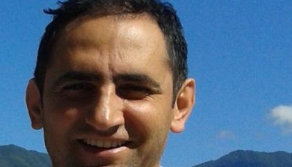 نائب تركي: الاختفاء القسري في تركيا «روتين» لدى نظام أردوغان