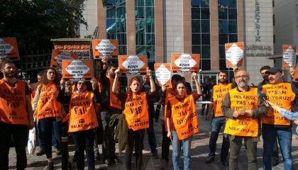 احتجاجات في تركيا بعد ظاهرة الانتحار الجماعي.. والرئاسة: الفقر ليس دافعًا