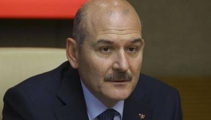 تركيا تعلن بدء ترحيل «الدواعش» إلى أوروبا الاثنين المقبل