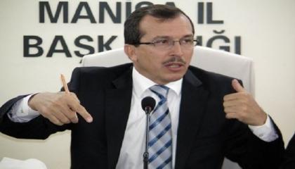 نائب أردوغان يسخر من فقراء تركيا: ألا يكفيهم البيض!