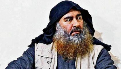 مسؤول تركي رفيع المستوى: زوجة البغدادي تفشي أسرار تنظيم داعش الإرهابي
