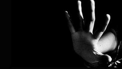 شرعنة التحرش والاعتداء الجنسي.. أهم ملامح قوانين حزب أردوغان الجديدة