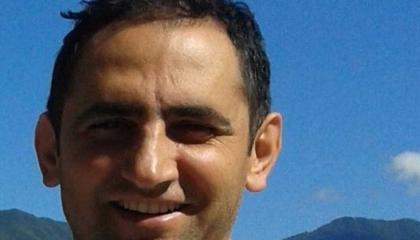 بالفيديو.. المعارضة تفضح سياسة الاختطاف والاختفاء القسري في تركيا