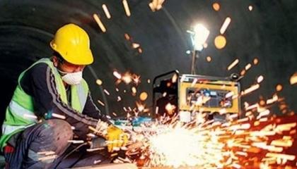 تراجع إنتاج السيارات التركية فى آخر 10 أشهر بنسبة 8 %
