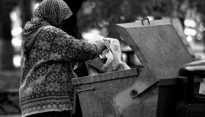 85 ألف طالبينضمون إلى قائمة «الطلاب الفقراء» في تركيا 2020