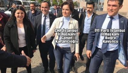 شرطة أردوغان تسحب حراسة رؤساء المقاطعات المعارضين.. وأحدهم يرد: لا نخاف