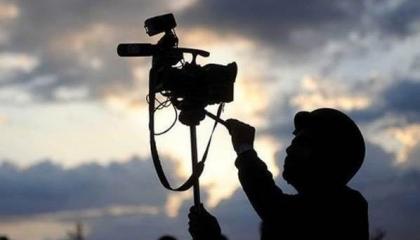 مهددون بالموت أو الحبس.. تركيا تُرَحِّل الصحفيين المعارضين للنظام السوري