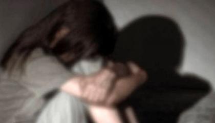 حبس 5 بتهمة الاعتداء الجنسي على 3 أخوات في توكات
