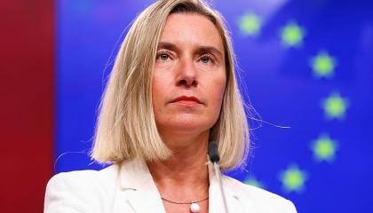البرلمان الأوروبي يبدأ فرض عقوبات على شركاء تركيا في الحفر بالمتوسط