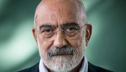 القضاء التركي يرفض استئناف الصحفي أحمد آلتان على قرار الاعتقال