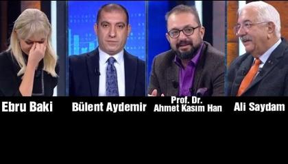 رجال أردوغان يتجاهلون أسباب الانتحار الجماعي: الاقتصاد التركي بخير!