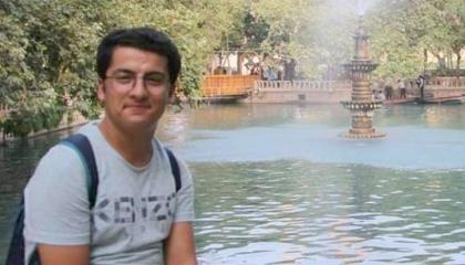تركيا تعتقل صحفيًا خلال متابعته أخبار القبض على رئيسة بلدية داريك