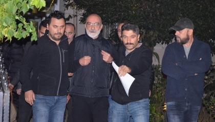 خبير قانوني: الحكومة التركية شنت حملة انتقامية ضد الصحفي أحمد ألتان