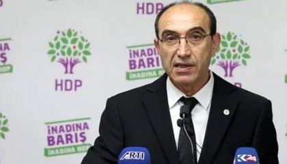 بالفيديو: المعارضة التركية تطالب بتحقيق دولي في جرائم أردوغان بسوريا