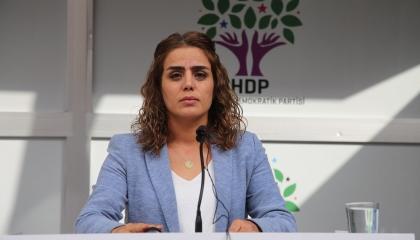 «الشعوب الديمقراطي»: رجال العدالة والتنمية سيختنقون في المستنقع الذي صنعوه