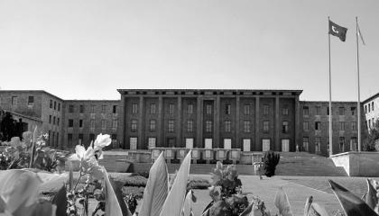مجلس الشعب التركي يسجل 29 حالة انتحار في عهد أردوغان