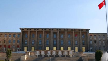 6 ملايين ليرة تكلفة سفر موظفي البرلمان التركي إلى 187 دولة في 3 سنوات