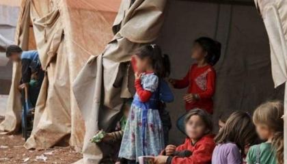 في اليوم العالمي للطفل: ارتفاع عدد المفقودين في تركيا.. نصفهم من المهاجرين