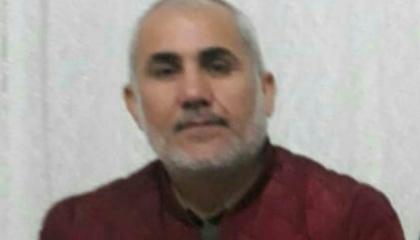 بعد سجنه لـ3 سنوات.. أردوغان يعتقل المعارض الكردي «دوغر» بتهمة الإرهاب