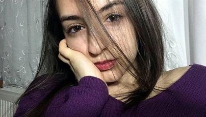 جريمة عنف جديدة ضد المرأة التركية: شاب يطعن صديقته بعد مشاجرة بسكن الطالبات