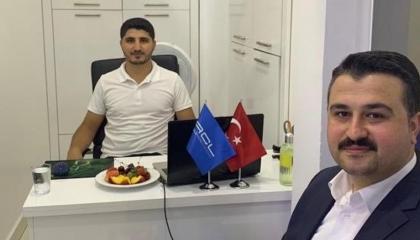 توفر مواد لصنع المتفجرات.. شركة تركية على صلة بـ«حزب أردوغان» تمول «داعش»