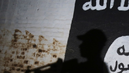 البنتاجون: عدوان تركيا على سوريا أعاد تنظيم صفوف «داعش»