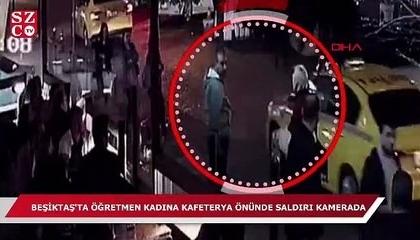 لها سجل إجرامي يتعلق بالمخدرات.. القبض على سيدة صفعت أخرى لارتدائها الحجاب