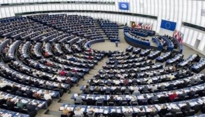 عار اعتقال 864 طفلًا يلاحق أردوغان بالبرلمان الأوروبي