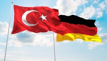 «الجيستابو» يعود إلى تركيا... الجار  أصبح يبلغ عن جاره في دولة أردوغان