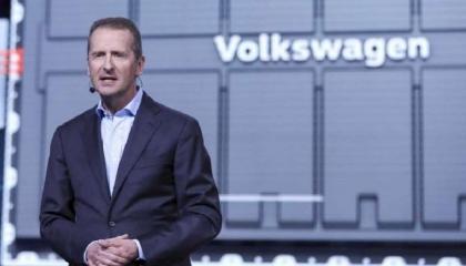 «فوكس فاجن» الألمانية تؤجل استثماراتها بتركيا: لن نستثمر في بلد قاتل