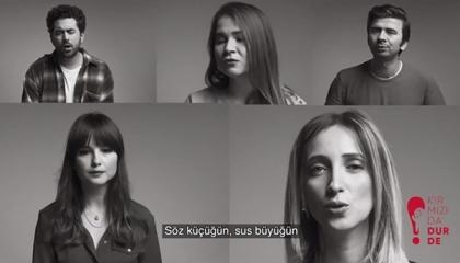 بمعدل 50 ضحية يوميًا.. مطربون أتراك يتصدون لـ«الاعتداء الجنسي» على الأطفال