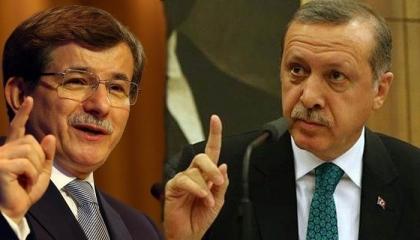 بالفيديو.. أردوغان يزعم: واجهنا «كورونا» مبكراً... وداود أوغلو يفضحه