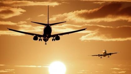 روسيا تعلق الرحلات الجوية إلى تركيا بسبب «كورونا»
