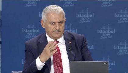 رئيس الوزارء التركي الأسبق يعترف: فشلت في مهمة التعليم