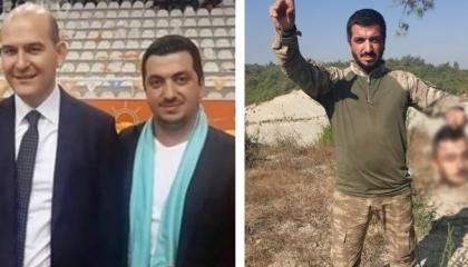 الإرهاب يحكم تركيا.. «حزب أردوغان» يرسل شبابه إلى سوريا لـ«قطع الرؤوس»